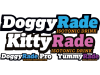 DoggyRade/KittyRade