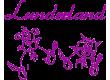 Lunderland