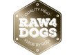 Raw4Dogs