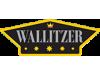 Wallitzer