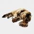 4cats Sisal Cat