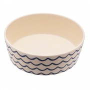 Beco Printed Bowl Golven