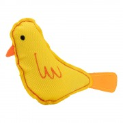 Beco Catnip speeltje Vogel