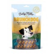 Betty Miller Functional Treats Brunch Dog