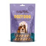Betty Miller Functional Treats Dozy Dog