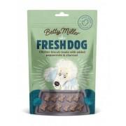 Betty Miller Functional Treats Fresh Dog
