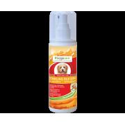 Bogacare Detangling Silk Spray Dog