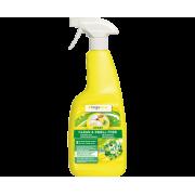 Bogaclean Clean & Smell Free Spray