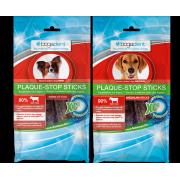 Bogadent Plaque-Stop Sticks Dog