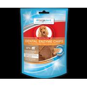 Bogadent Dental Enzyme Chips Dog