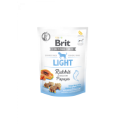 Brit Care Funct. Snack Light Konijn