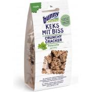 Bunny Nature Crunchy Cracker Peterselie