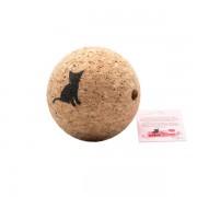 Catz Finefood Toyz - Kurkbal