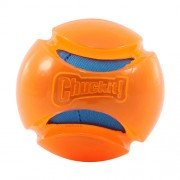 Chuckit HydroSqueeze Ball