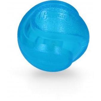 Chuckit Light Fetch Ball
