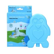 Coolpets Cooling Ice Penguin