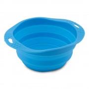 Beco Travel Bowl Blauw