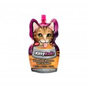 KittyRade isotone drank