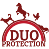 DuoProtection