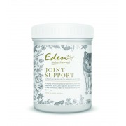 Eden Supplements Joint Support