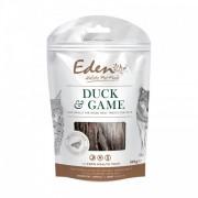 Eden Treats Duck & Game