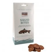 Fish4Dogs Squid Bites