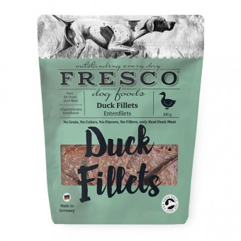 Fresco Fillets eend