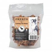 Fresco Training Mini Bones hert