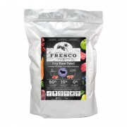 Fresco Dry Raw Food lam