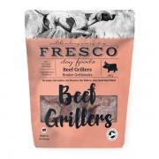 Fresco Grillers rund