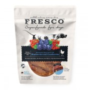 Fresco Superfood Fillets kip
