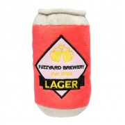 FuzzYard Beer (Bier)