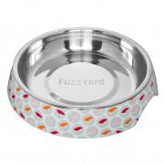FuzzYard Cat Bowl Sushi Delight