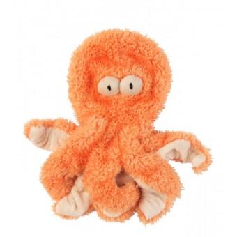 FuzzYard Flat Out Sir Legs a Lot The Octopus