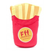 FuzzYard French Fries
