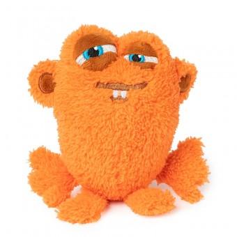 FuzzYard Yardsters Oobert Orange