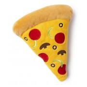 FuzzYard Pizza Slice