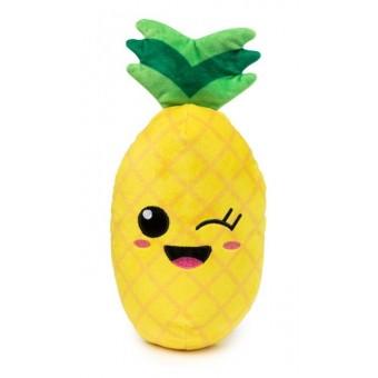 FuzzYard Winky Pineapple