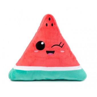 FuzzYard Winky Watermelon