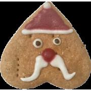Hov-Hov Christmas Santa Claus