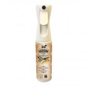 Hownd Scissor Style & Detangle spray