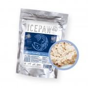 Icepaw Natvoer Zeeforel