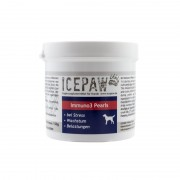 Icepaw Immuno3 parels