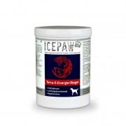 Icepaw Terra-X energieschijf