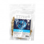 Icepaw Treat Witvis met garnaal