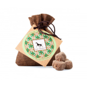 Lila Loves It Pralines Goat (Limited Christmas Edition)