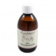 Lunderland Bio Teunisbloemolie