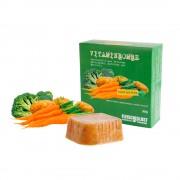 MeatLove Vitamin Bomb 1 (wortel, aardappel & brocolli)