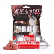 MeatLove Meat & Treat Buffel