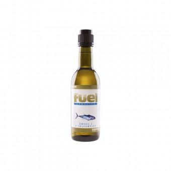 FUEL Omega-3 Vitalcomplex olie